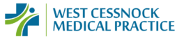 West Cessnock Medical Practice