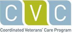 Coordinated Veterans' Care Program